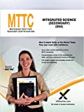#9: MTTC Integrated Science (Secondary) (094)