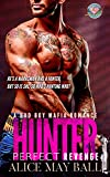 Free eBook - Hunter
