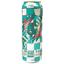 Iced Tea Diversion Safe Soda Stash Can Hide Cash Jewelry Large Hidden Container by Diversion Safes
