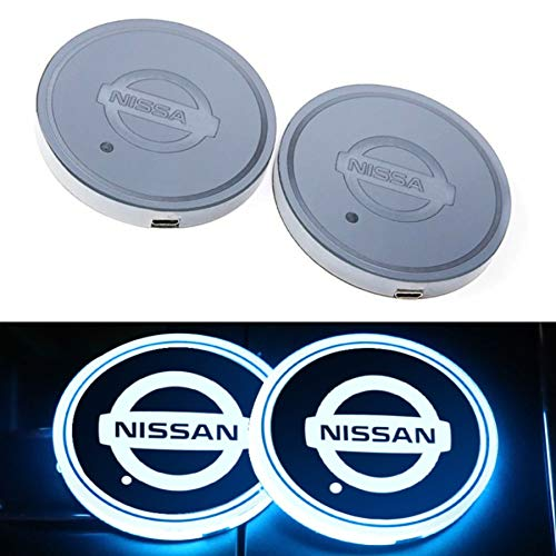 car accessories for nissan maxima - 3