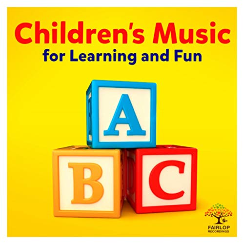 ... Childrens Music for Learning .
