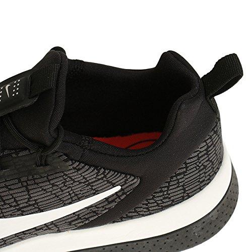 Wmns Donna Ck Running Nero Racer 200 Scarpe Nike dXvxwT5Wqd