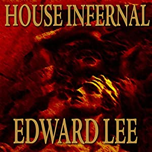 House Infernal Audiobook
