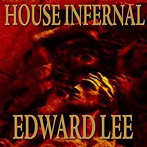 House Infernal Audiobook