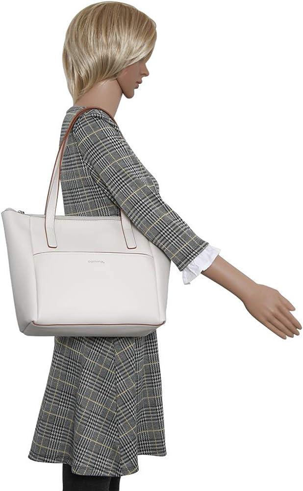 Comma Everyday Shopper mhz Borsa da donna