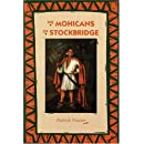 The Mohicans of Stockbridge (Bison Book)
