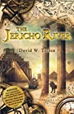img - for The Jericho River book / textbook / text book