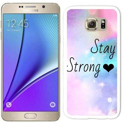 Amazon.com: Personalizado carcasa para Samsung Galaxy Note5 ...