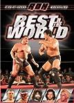 Ring of Honor:Best in World-Dv