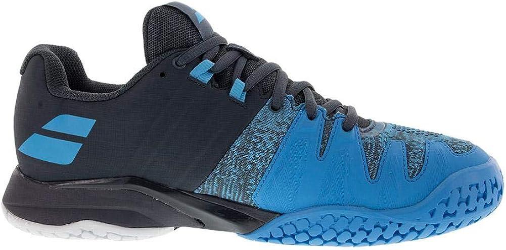 Babolat Propulse Blast Chaussures de tennis pour homme