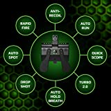 Collective Minds Xbox One Mod Pack - Xbox One
