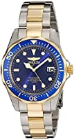 Invicta Men's 8935 Pro Diver Collection ...
