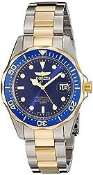 INVICTA Watches 51AItHmKHHL._SL250_