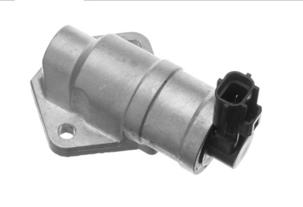 Intermotor 14839 Idle Control Valve Standard Motor Products Europe