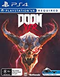Doom VFR (PSVR) - PlayStation 4