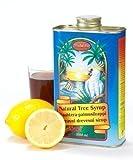 Lemon Detox Diet syrup - 1000ml by Madal Bal