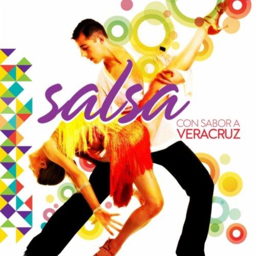 xalapa salsa - 3