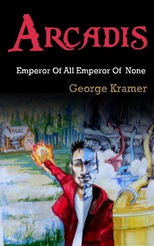 arcadis-emperor-of-all-emperor-of-none-volume-4