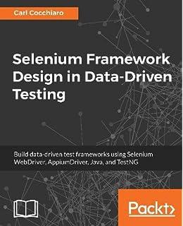 Selenium 2 Testing Tools Beginners Guide Pdf