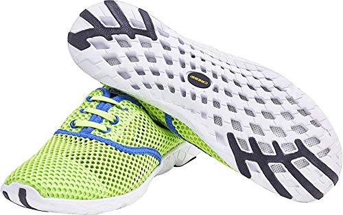 Cressi Aqua zapatillas de agua 1
