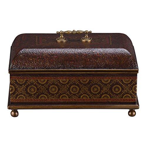 Bombay Company Hallie Jewelry Box by Bombay Company