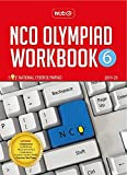 National Cyber Olympiad Work Book -Class 6 (2019-20)