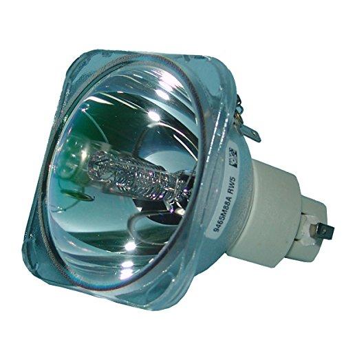 - LYTIO Premium for Planar 997-5248-00 Projector Lamp 997-524800 (Original OEM Bulb)