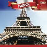 Learn French: 3 Sam Goodyear Titles   Sam Goodyear