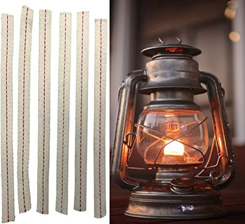 Dietz-100-Cotton-Wick-Strip-Pre-Cut-Red-Stripe-Replacement-Wick-for-Oil-Lamps-and-Lanterns-6