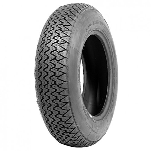 Michelin ミシュラン XAS 165 HR 15 86H TT B06XSWLQ4Y
