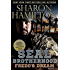 Fredo's Dream: SEAL Brotherhood: Fredo's Secret and Fredo's Dream