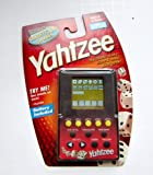 Yahtzee Credit Card Game