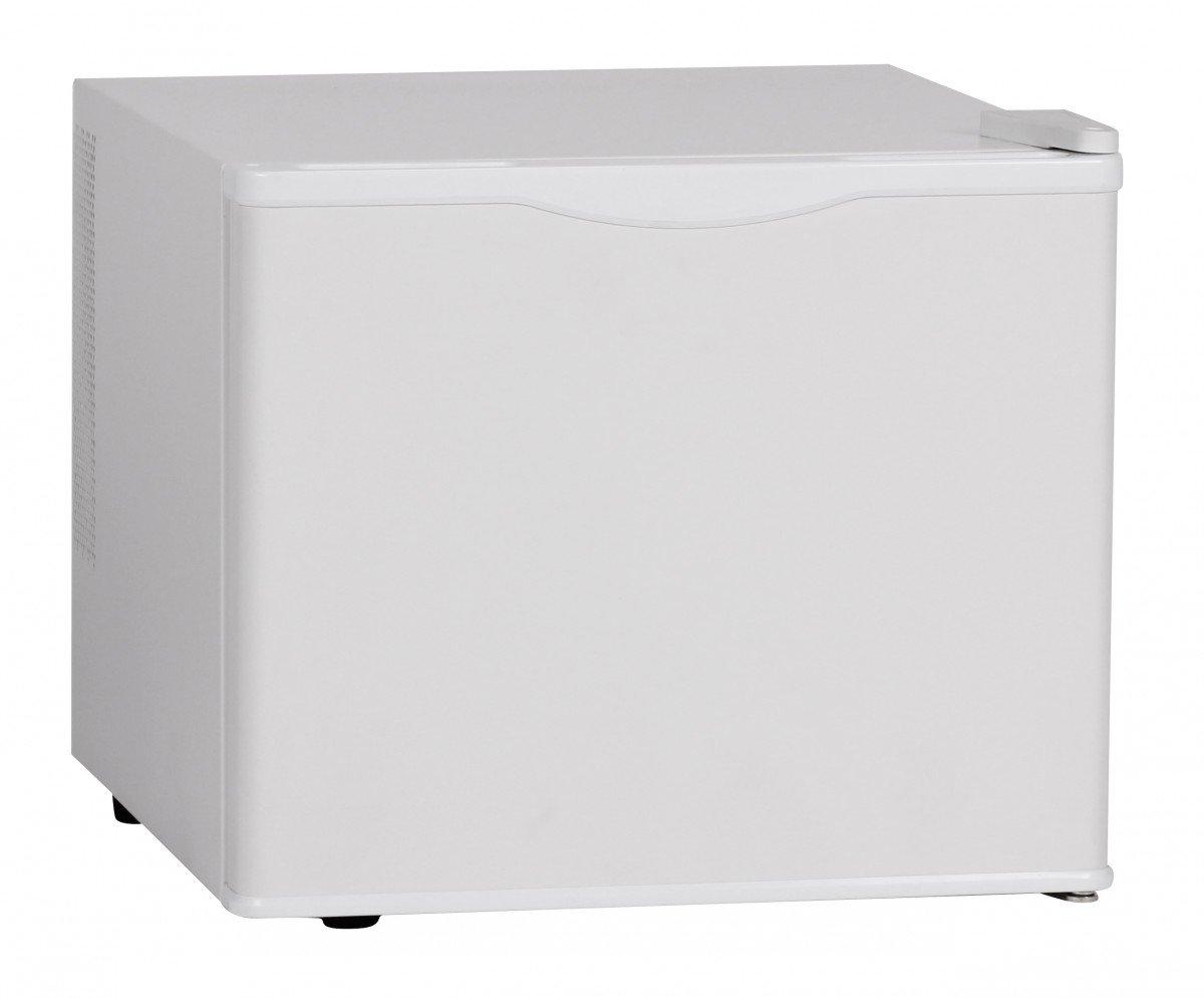 Kleiner Kühlschrank Für Flaschen : Amstyle minikühlschrank liter minibar weiß