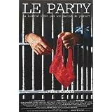 Party, Le