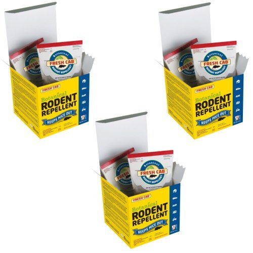 earth-kind-fresh-cab-natural-botanical-rodent-repellant-mouse-pouch-4-ct-box-pack-of-3