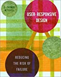 User Responsive Design, C. Thomas Mitchell, 0393731057