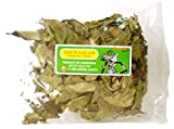 Kyпить Wayang Indian Bay Leaves - Daun Salam на Amazon.com