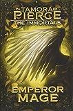 Download Emperor Mage (The Immortals) in PDF ePUB Free Online