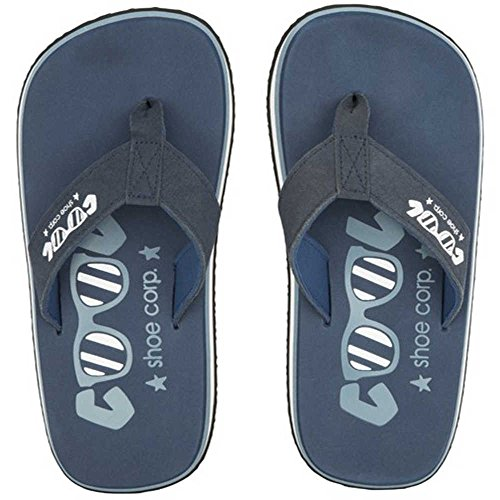 Uomo Jeans Cool Shoes Shoes Cool Sandali wq1wBIX