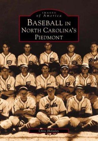 Baseball in North...