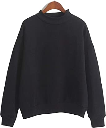 Harajuku Pastel Sweater First I Need Coffee Cute Tumblr Shirts For Teen Girls At Amazon Women S Clothing Store
