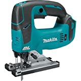 Makita XVJ02Z 18-volt Lxt Brushless Jig Saw Bare Tool