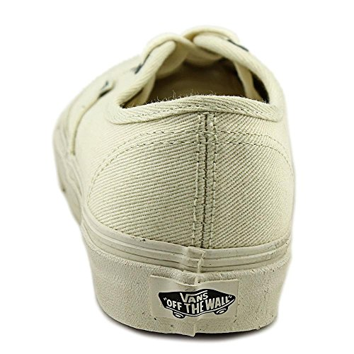 Zapatillas Authentic U Overwashed Adulto Bl Unisex Vans qf8RwzFW