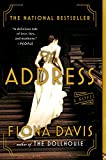 The Address: A Novel by  Fiona Davis in stock, buy online here