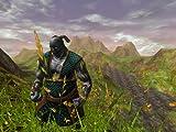 Asheron's Call 2: Fallen Kings - PC