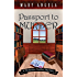 Passport to Murder (A Professor Prather Mystery Book 2)