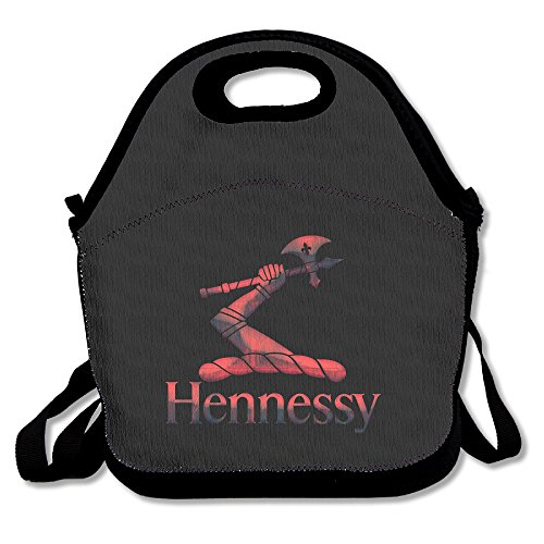 red-metal-hennessy-xo-logo-lunch-box-bag-for-kids-adult-men-women-girl-boylunch-tote-lunch-holder-wi