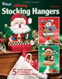 Holiday Stocking Hangers, , 1573673218