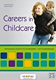 Careers in Childcare: Buch