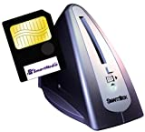 SmartDisk USB SmartMedia Flash Reader